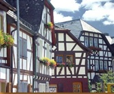 Bad Bodendorf Ort